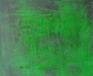 emerald3_
