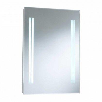 1000 id es sur le th me miroir clairant sur pinterest for Miroir eclairant