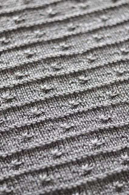 Knitting Stitches Texture : 811 best Knit Texture Stitches (Knit/Purl) images on Pinterest Knitting sti...
