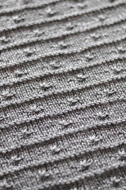 Lovers Knot Knitting Stitch : De 25+ bedste ideer inden for Strikkeundervisning pa Pinterest