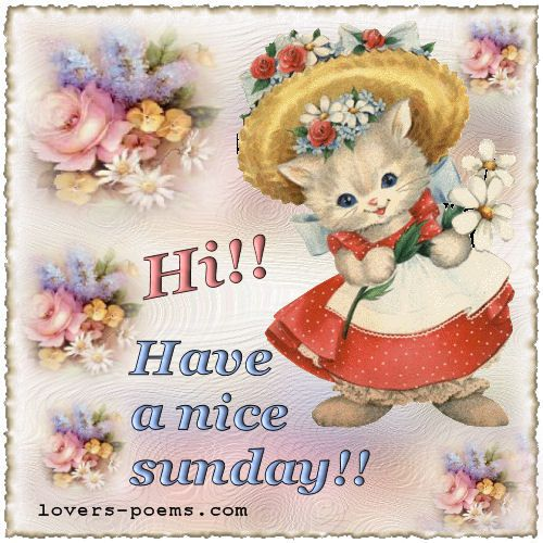 Image result for Sundy positive messages for friends