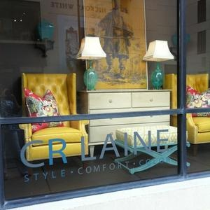 108 best images about c r laine on pinterest for Furniture 96 taren point