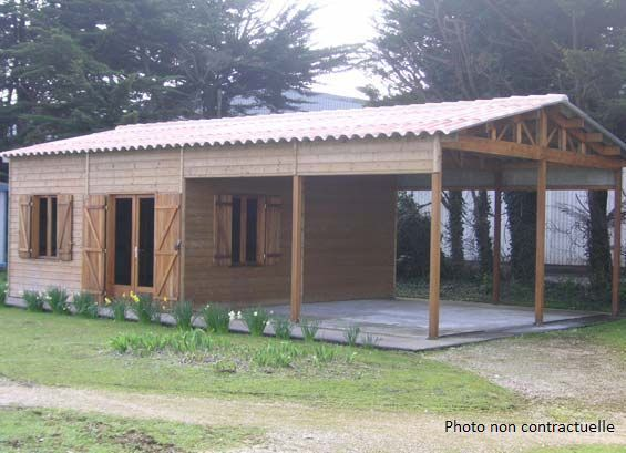 1000 ideas about charpente en bois on pinterest la charpente bois de charpente and plans de. Black Bedroom Furniture Sets. Home Design Ideas