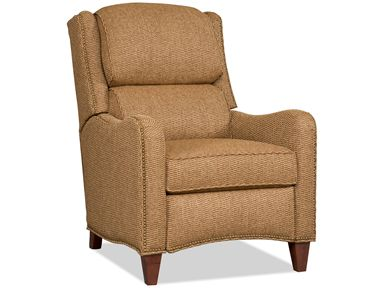 Delightful Shop For Bradington Young Henley 3 Way Reclining Lounger, 3076, And Other  Living Room Chairs At Stacy Furniture In Grapevine, Allen, Plano, TX. Photo
