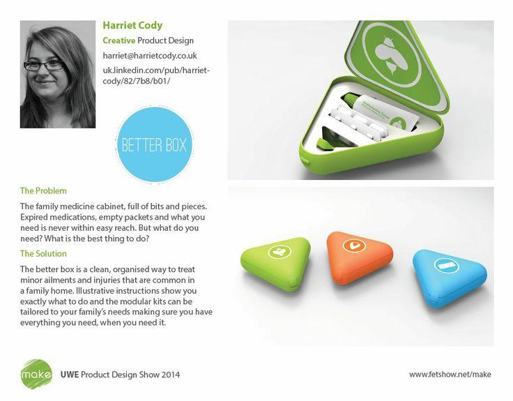 Image Result For D Home Design Kit
