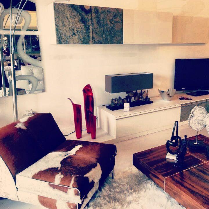 Die 20 besten Bilder zu Living Room auf Pinterest | Wohnzimmer ...