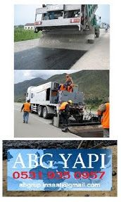 ABG  ASFALT FİRMALARI İSTANBUL 0531 935 ÖZEL ASFALT FİYATLARI AVRUPA ANADOLU YAKASI : asfalt yol m2 fiyati maliyeti