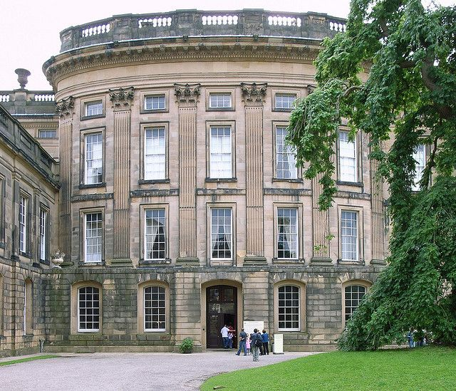 238 best chatsworth images on pinterest for The devonshire house