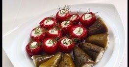 Merhaba! Somborka, Balkanlarda, özellikle Kosova'da yetişen Somborka adı verilen biberlerden yapılıyor. Somborka biberi, ince kabuklu, etli,...