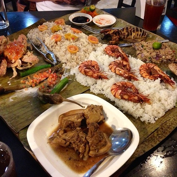 456 Best Images About Filipino Recipes