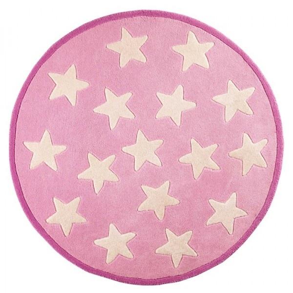 Oltre 20 migliori idee su tappeto rosa su pinterest - Tappeto cameretta bambina ...