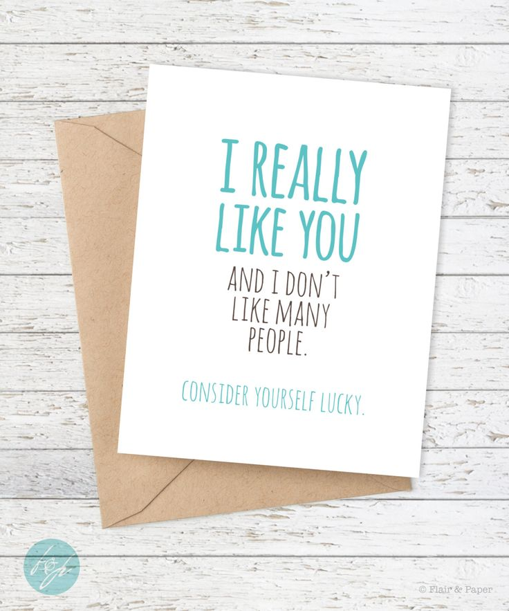 The 441 best Cards images on Pinterest | Diy cards, Gift ideas and ...