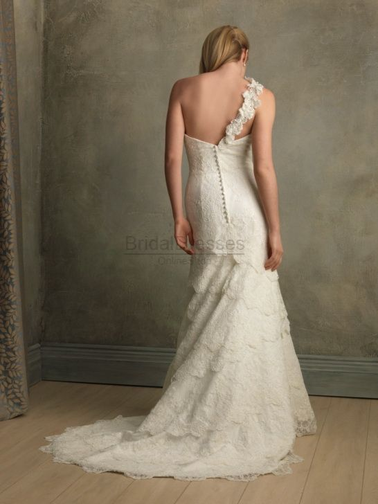 lace dress, lace dress, lace dress