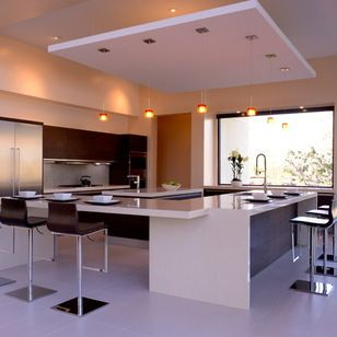 Your Projects Cantoni on Houzz