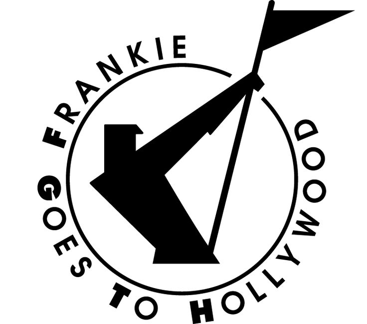 frankie-goes-to-hollywood-logo