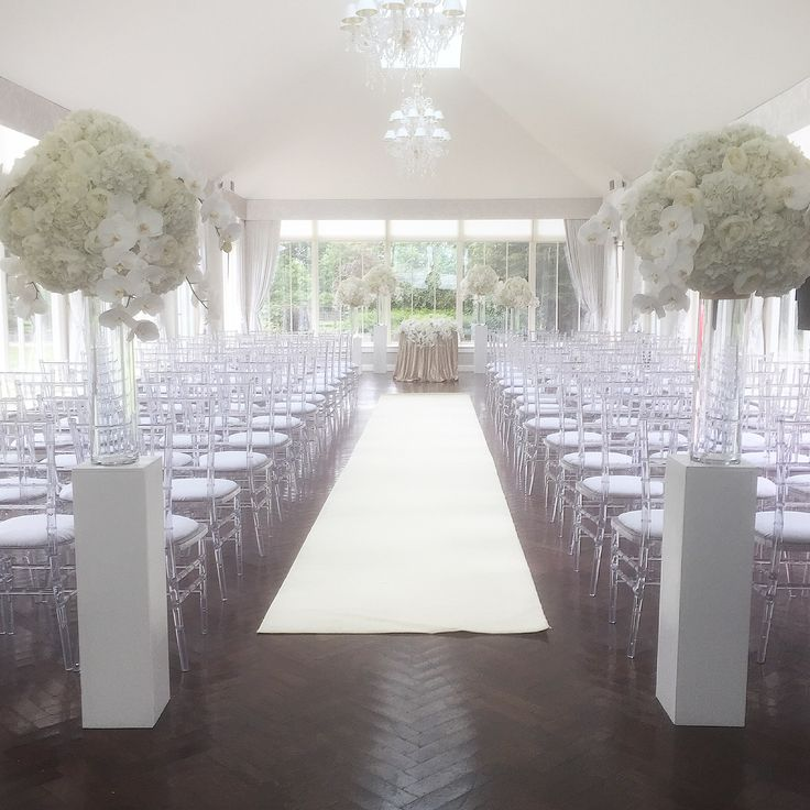 Wedding Reception Venue Hire Edinburgh Scotland: 7 Best Scottish Wedding Venues Images On Pinterest