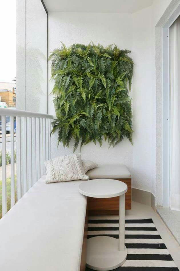 Table_Greens_Rug