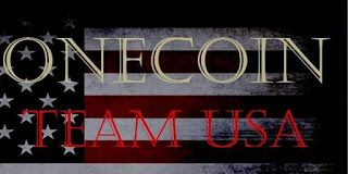 What You Need to Know About Onecoin | USA Review