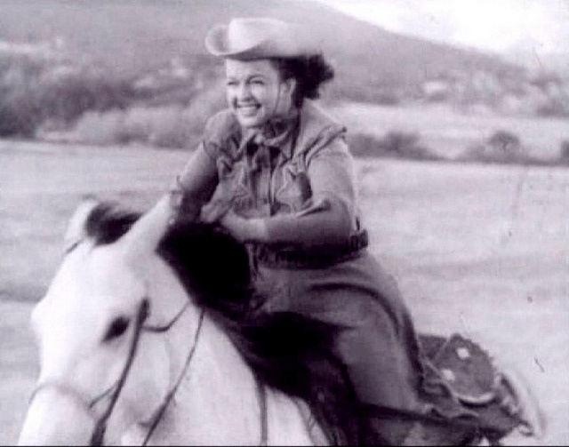 dale evans bankdale evans horse, dale evans rogers, dale evans parkway, dale evans book, dale evans and roy rogers, dale evans songs, dale evans boxer, dale evans net worth, dale evans dds, dale evans biography, dale evans images, dale evans happy trails, dale evans park, dale evans buttermilk, dale evans restaurant, dale evans costume, dale evans dog name, dale evans quotes, dale evans pictures, dale evans bank