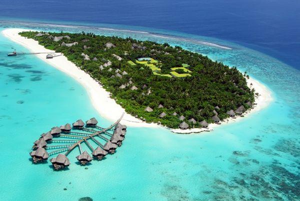Karibische Inseln - eine facettenreiche, wunderschöne Welt - http://freshideen.com/reisen-urlaub/karibische-inseln.html