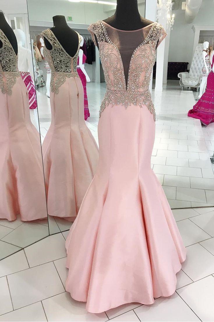 4675 best Vestidos De Encaje images on Pinterest | Beautiful dresses ...