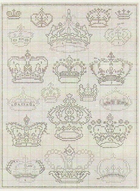 crowns plus