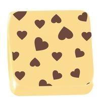 Transfers para Chocolate Diversos | BarraDoce