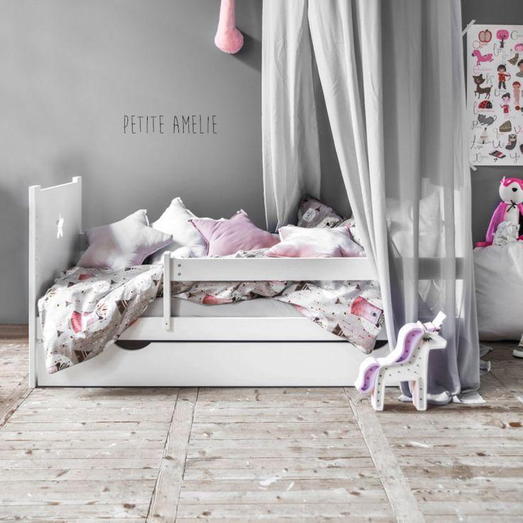 best 25 lit enfant 2 ans ideas on pinterest jouet. Black Bedroom Furniture Sets. Home Design Ideas