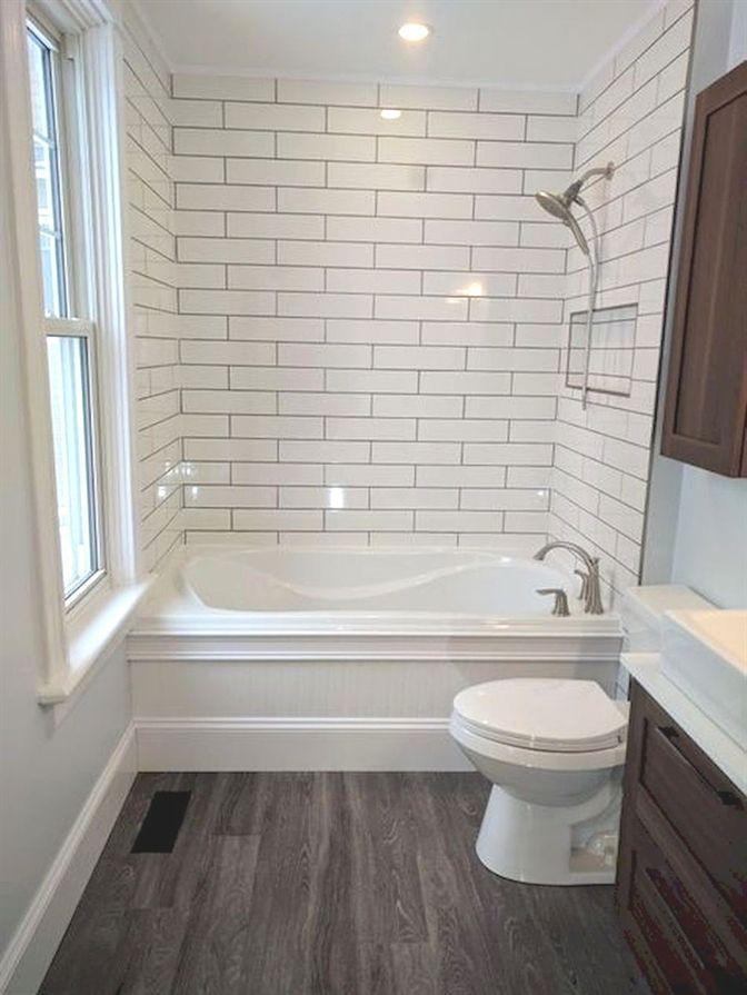 Remodeling Bathroom Average Cost Bathroomremodelcost