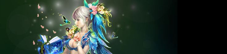 Perfect World International - Free MMORPG   Play Free Online Video Games