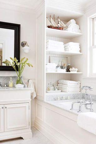 Best 25 Crown Molding Bathroom Ideas On Pinterest  Crown Molding Captivating Bathroom Crown Molding Decorating Inspiration