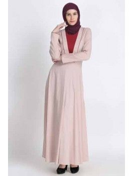 Shannoh presents fashionable clothes of Muslim women and have a huge collection of trendy abaya online, everyday abaya, embroidered abaya, black abaya online, printed abayas online, Saudi abaya, jilbab online, khimar abaya, jilbab and khimar and designer jilbab which is one of the most elegant Islamic attire.  #islamicdesign #abaya #burqa #fashionbloggers #eid https://www.shannoh.com/