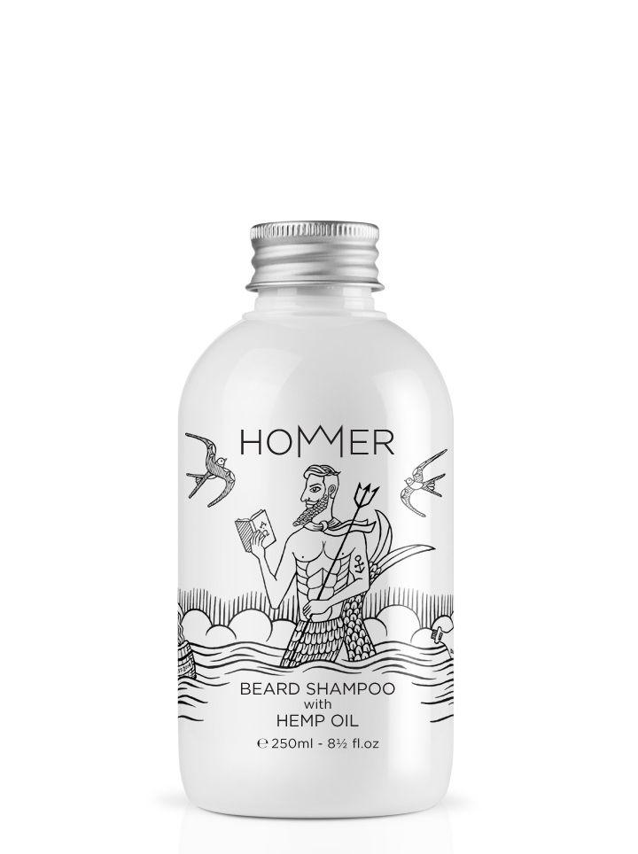 hommer_beard_shampoo_250ml_f