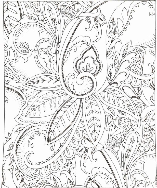 Coloring Page Holiday Coloring Page Animalsday | PicGifs.com | 763x640