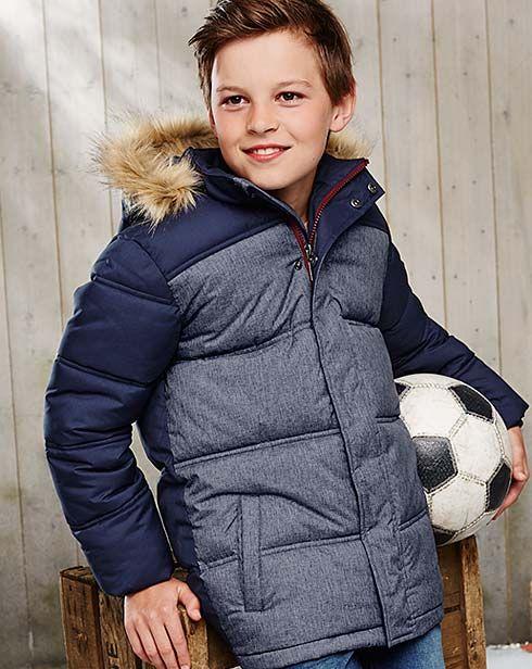 Jesień może... i musi być kolorowa! Zobacz nasze propozycje ubrań dla dzieci! http://www.tchibo.pl/moda-dziecieca-jesien-t400065469.html