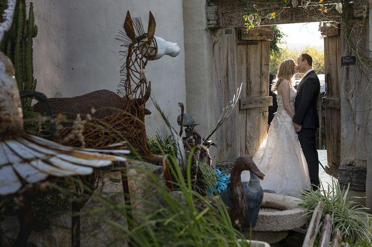 Darrell Fraser Katy's Palace Bar Wedding Photographer