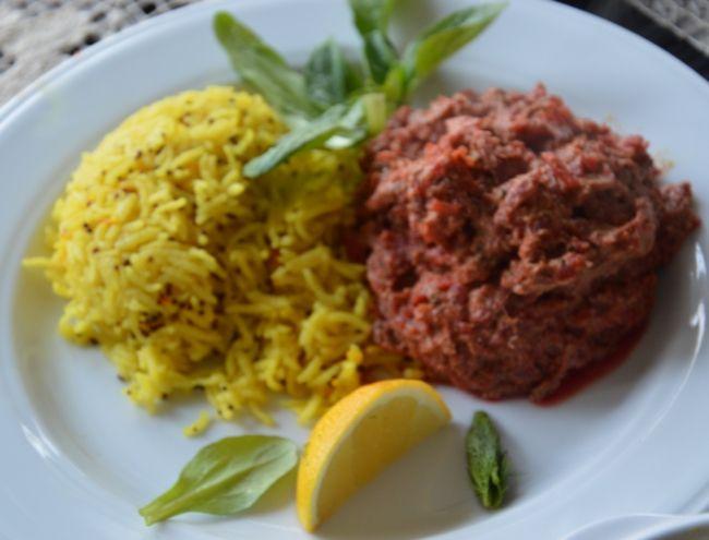 kokuszos cekla sargarepa curry
