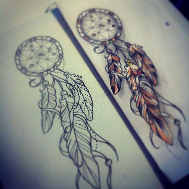 Las 25+ mejores ideas sobre Tatuaje pluma en Pinterest