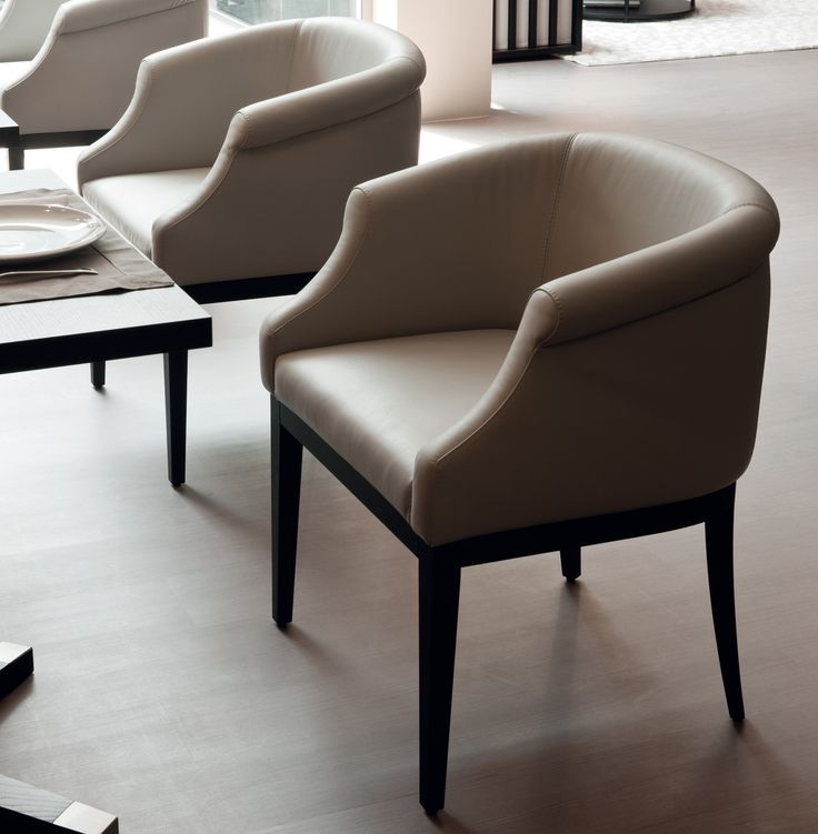 Porada arredi srl chair in 2019 furniture eames for Porada arredi