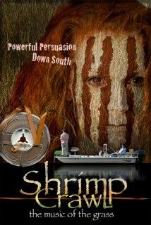 Shrimpcrawl 2013