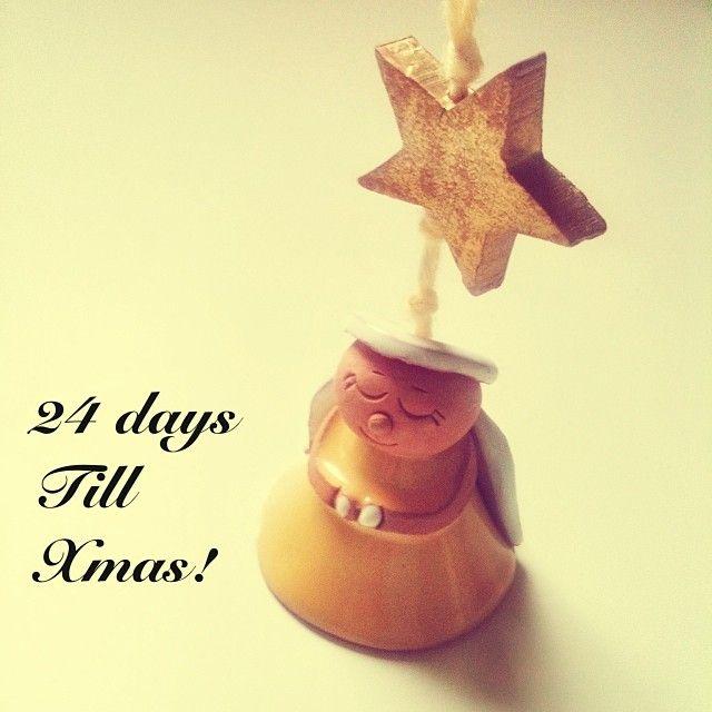 #christmas_countdown
