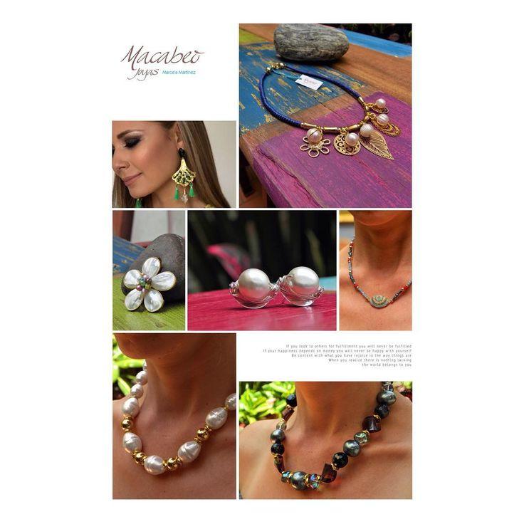 "5 Me gusta, 1 comentarios - Macabeo Joyas (@macabeojoyas) en Instagram: ""WhatsApp #macabeojoyas 3106808424 – 3103310343 #ootd #style #fashionista #accesory #instajewelry…"""