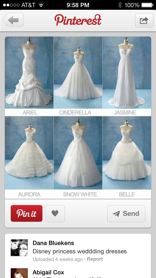 9 best Your a true princess images on Pinterest   Disney magic ...