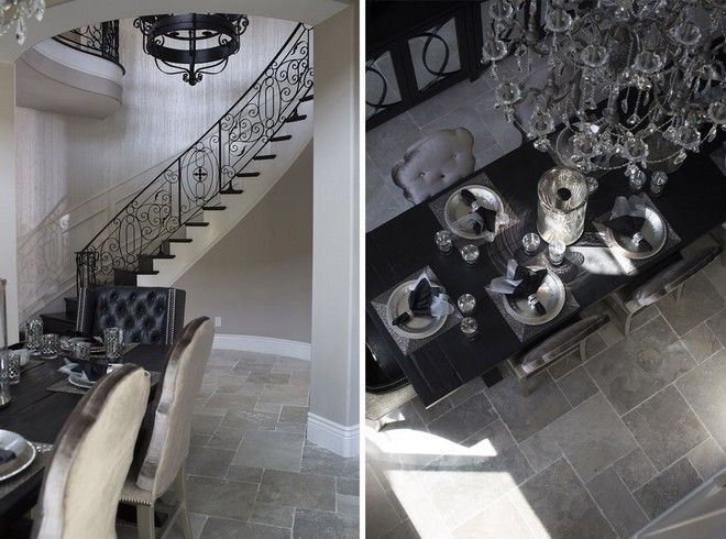 Celebrity Homes: Inside Christina el Moussa House | #ChristinaelMoussa #celebritystyle #celebs #vip #insidecelebrityhomes #celebrityhomes #celebritynews | See also: http://www.celebrityhomes.eu/inside-celebrity-homes/celebrity-homes-inside-christina-moussa-house/