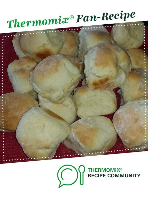 Too Easy Lemonade Scones Recipe Thermomix Recipes Easy Lemonade Recipe Lemonade Scone Recipe