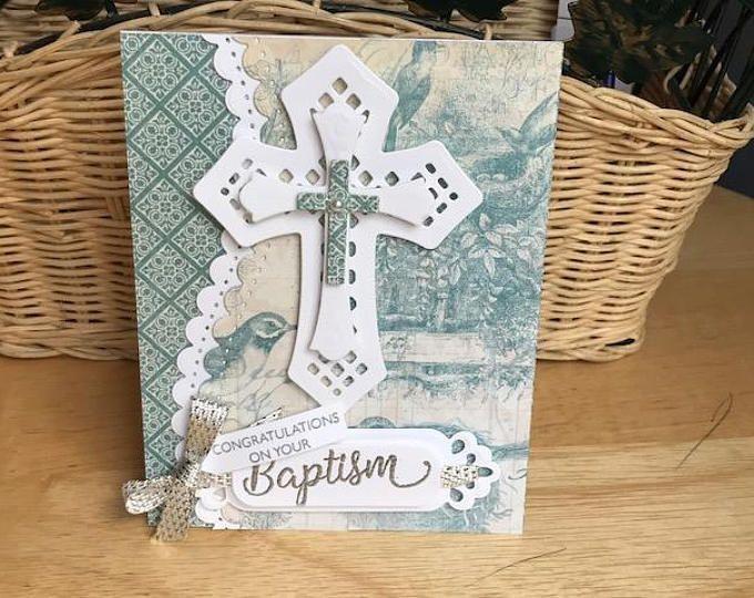 основе открытки на рождество крещение пасху народы