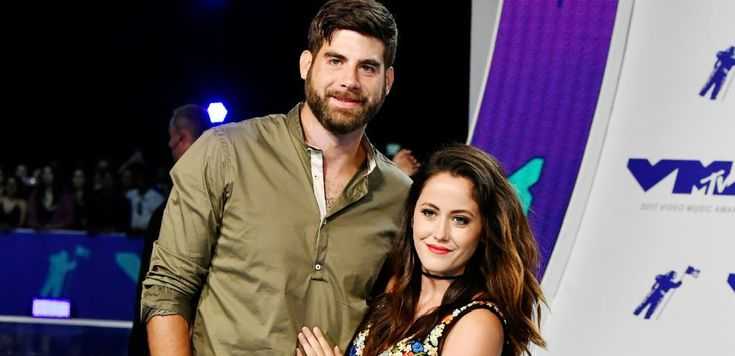Jenelle Evans' Husband Speaks Of Homophobic Rant, Claims He's Only Fired For Three Episodes #JenelleEvans