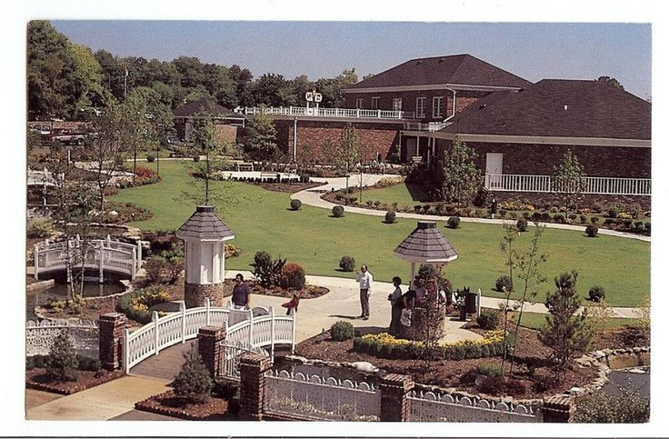 93 Best Country Western Singers Homes Images On Pinterest