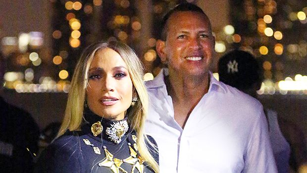 A-Rod Cheers On Jennifer Lopez Ahead Of Fiery July Fourth Performance — Watch https://tmbw.news/a-rod-cheers-on-jennifer-lopez-ahead-of-fiery-july-fourth-performance-watch  Jennifer Lopez just dropped a fierce new song, and her boyfriend couldn't be more excited for her! Watch this sweet video of him cheering her on the fourth of July!After watching Jennifer Lopez absolutely slay on stage at Macy's Fourth of July Fireworks Spectacular , it's no surprise Alex Rodriguez was cheering! On July…