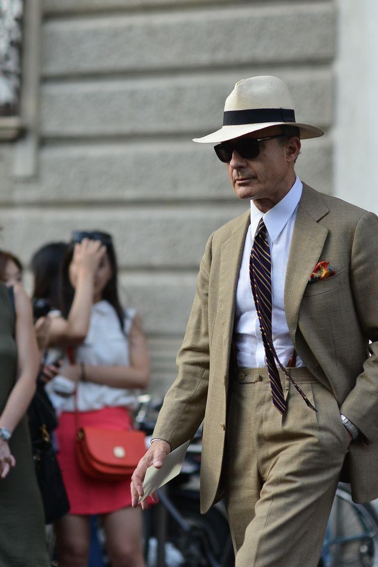 Thelavishlife Stylish Grandfatherthe Lavish Life Menswear